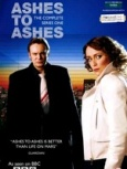 Ashes to Ashes- Seriesaddict